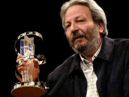 المهرجان في دورته الأولى يكرم المخرج السوري محمد ملص