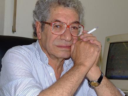 المهرجان في دورته الأولى يكرم المخرج الراحل مصطفى أبو علي