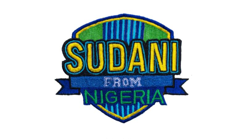 """الفيلم الهندي """"سوداني من نيجيريا"""" للمخرج زكريا اداير في الدورة الثالثة لمهرجان القدس السينمائي الدولي"""