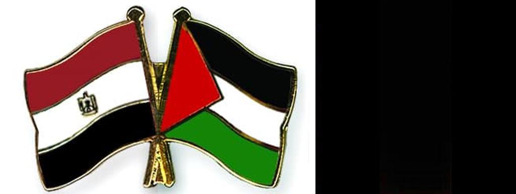 كدراج تعلن من قلب القاهرة عن التحضيرات لانطلاق الدورة الثالثة لمهرجان القدس السينمائي الدولي بالتزامن مع فلسطين