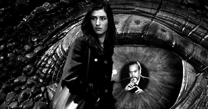"""الفيلم المغربي """"نادرة"""" يشارك في الدورة الرابعة لمهرجان القدس السينمائي الدولي."""