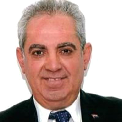 أمير أباظة
