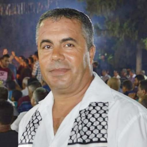 نبيل أبو دية